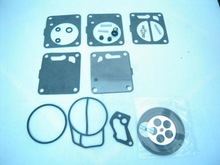 1999-2005 JB LS 2000 Jet repair kits