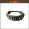 600D nylon cartridge belt shotgun shell belt of hunting accessory
