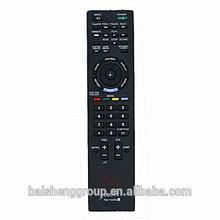 tv remote control case