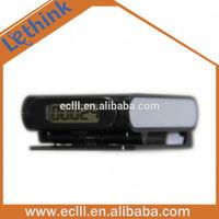 fitbit flex belt clip pedometer