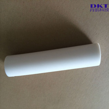 White Virgin PTFE Rods Supply