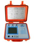 HGQYF-C secondary load and step-down tester,automatic,Large screen,strong anti-interference ability, manufacturer