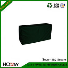 Good quality HOMEY Patio Colorful Bbq Grill Cover for BBQ sets