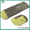 Cheap waterproof sleeping bag manufacturer