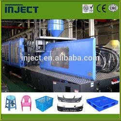 Good quality injection molding machine China manufacturer IJT1600