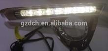 fog light for Toyota Crown TY-084
