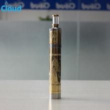 Cloudcig original anubis mod/anubis mod in full kit/haribon mod for sale