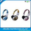 2014 new product computer accessories in dubai sport mp3 stereo headset