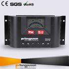 Solar Charging Controller Phocos PR3030