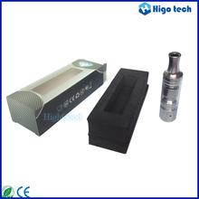 2014 most popular lava tube wax vaporizer pen