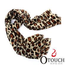 2014 High quality fahion voile lady india scarf designer burqa