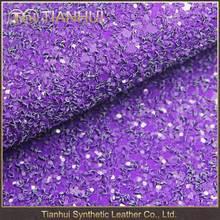 Popular Hot Sale Fashion Wholesale Bulk Glitter