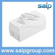 wall isolator switch socket set usb