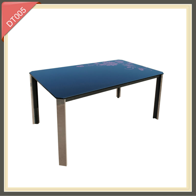 Oval Conference Table Oval Shape Conference Table