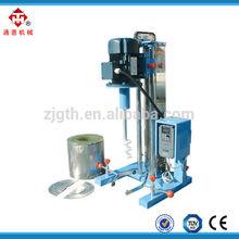SDF Multifunctional lab mixing machine and lab high shear mixer dispersion machine