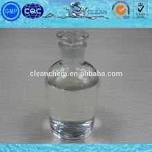 industrial grade glacial acetic acid for printing