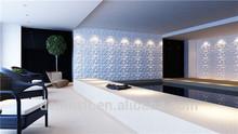 DBDMC 3d wall decorative tiles