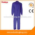 personalizados estilo general de punto del manguito uniforme traje de piloto
