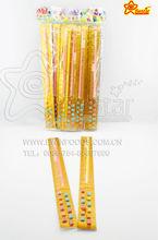 Magic Stick !!! Glow Stick Toy Candy