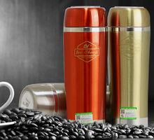 2014 Chooesable 12V heating car mug/Electric amphibious vehicle/hot cup