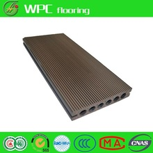 high quality wpc decking modern woodendecking fence railing