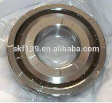 Ball screw bearing BSD 45100