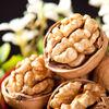xinjiang walnut