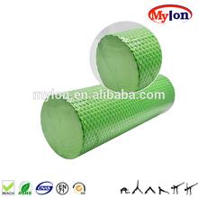 "18"" x 6"" High Density Foam Roller - Balance & Stability"