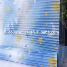 children bedroom frosted window film,protective film