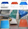 275 peso de zinco ppgi bobinas de aço para telhados e bobina de aço ppgi e cor revestido chapa de aço galvanizado