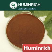 Huminrich Shenyang sy3001-1 Fulvic Acid Prill Fertilizer NPK