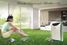 Air Purifier/Air Freshner/ home air purifier