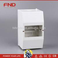 FND FDBG4 custom distribution boxes