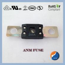 car fuse/auto fuses(plug-in fuses/blade fuses/flat fuses)