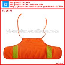 Hot sale pretty waterproof cheap fashion pet wholesale safety raincoats