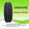 China tubless car tyres 65 50r14 175 65r14 185 60r14
