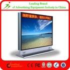 Hot Sale Digital Lcd Billboards Supplier