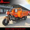 chongqing three wheel motorycle /chinese chopper motorcycle/china three wheel motorcycle
