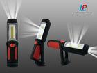 High Power COB led work light with handle