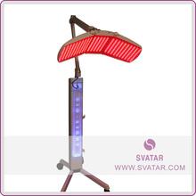 photo skin light for beauty treatment