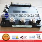 Advanced FUJI IGBT control module 7MBP160RTA060-01