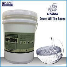 ECO-friendly waterproofing & sealers /waterproofing coating supplier