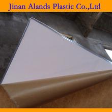 Clear/opal/Crystal color acrylic sheet
