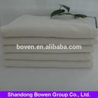 high-quality 100% cotton cut pile hair towel