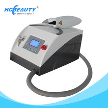 Alibaba china nd yag laser impulse long impulse from china supplier