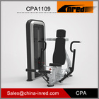 Classical Commercial Grade Gym Equipment/Exercise Chest Press CPA 1109 Chest Press