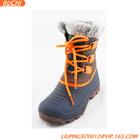 Children / Kids Waterproof Winter Boots Waterproof breathable windproof technology