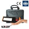 LED Smart Handy negatoscope film viewer Industrial x ray film viewer FV-2013 Li Battery Powered