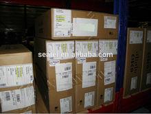 NEW Sealed Cisco WS-C2960S-24TS-S 24-port 10/100/1000 Catalyst Switch