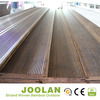 bamboo decking strand woven